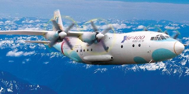 青岛到襄阳飞机