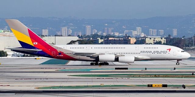 1,韩亚为传统航空公司,包20kg行李托运及飞机餐,相比廉航无行李,性价