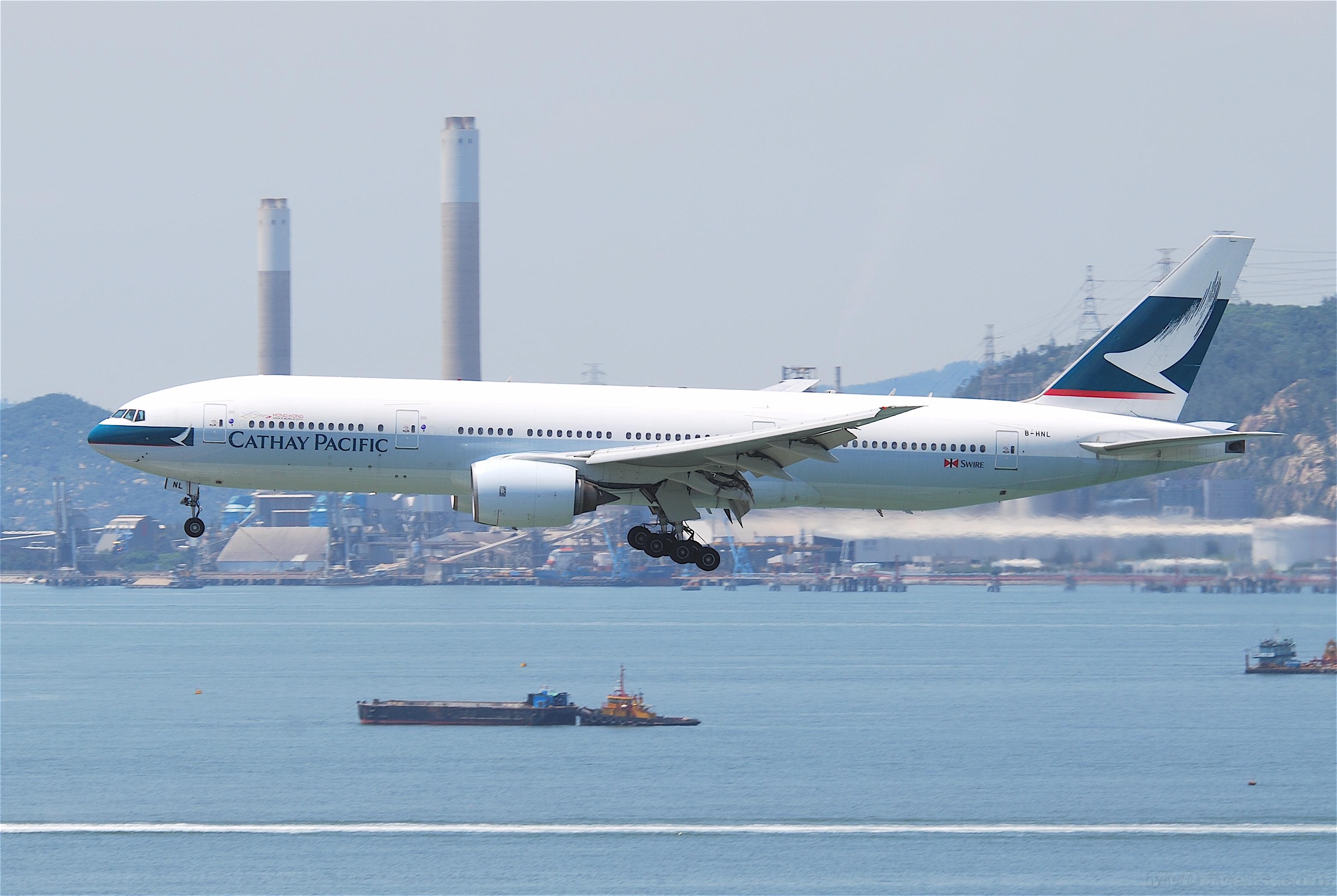 上海到西安飞机要多久