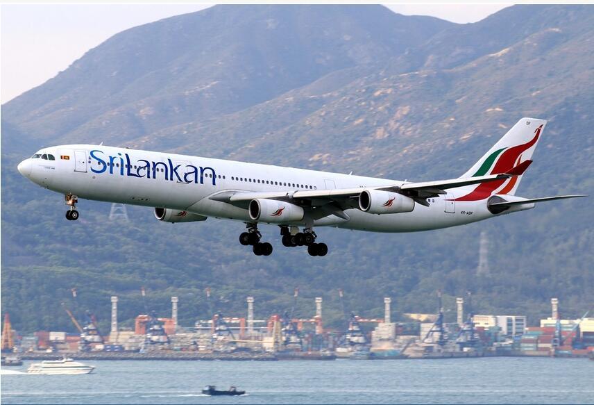 三,航班时间 1,去程:香港-曼谷,斯里兰卡航空,航班号:ul891,航班
